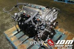 05 10 Scion Tc 2.4l Twin Cam 4 Cyl Vvti Engine Jdm 2az-fe 2az Free Shipping