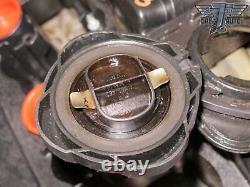 07-09 BMW E90 335i 3.0L N54 N54B30A TWIN TURBO ENGINE MOTOR 161k MILES VIDEO