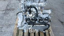 12-16 Bmw F10 F06 F12 F13 M5 M6 S63 S63b44b 4.4l Engine Motor New Rod Bearings