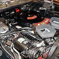 1969 Buick GS 400 400 Stage 1- numbers matching engine