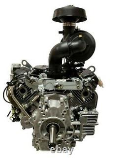 21.5HP GX660 TXF Honda Horizontal Shaft Twin Cylinder Engine 1-1/8 Shaft