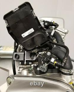 62HP John Deere Gator RSX850I UTV 4 Stroke Twin Cylinder Engine NEW