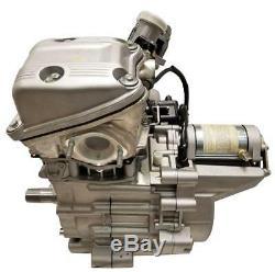 62HP John Deere Gator RSX860I UTV 4 Stroke Twin Cylinder Engine NEW