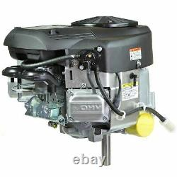 Briggs & Stratton Engine 44S977-0033-G1 Replaces Model 44S877-0001-G1