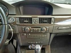 Engine 3.0L Gasoline Twin Turbo Is Fits 11-13 BMW 335i 756498