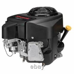 Kawasaki FR691V-S06-S 726cc 23.0 HP OHV 4-Cycle Air-Cooled V-Twin FR Series Gas