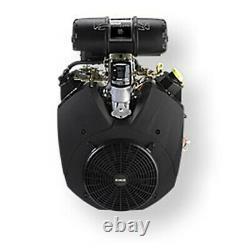 Kohler Command Pro CH980 999cc 35 Gross HP Electric Start Horizontal Engine