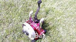 MAYTAGHOT ROD Gas Engine 72 TWIN Hit & Miss Ice Cream Machine RESTORED withSPARK