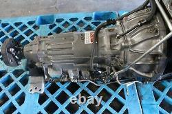 Toyota Aristo Supra 2jzgte Vvti Twin Turbo Engine Jdm 2jz Vvti Motor Wiring Ecu