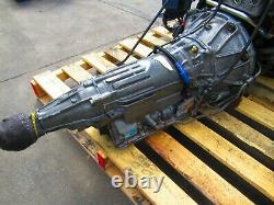 Toyota Supra 1jzgte Non Vvti Engine 1jzgtte Twin Turbo Front Sump Motor Soarer