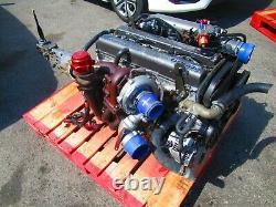 Toyota Supra 1jzgte Non Vvti Engine 1jzgtte Twin Turbo Sr20det S13 Transmission